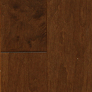 brighton_plank_maple_walnut.jpg