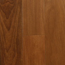 brighton_plank_ironwood.jpg