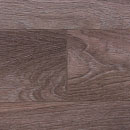 naturalprestige_bordeaux_oak.jpg