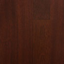 broadway_plank_natural_jatoba.jpg