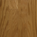 brighton_plank_red_oak_natural.jpg