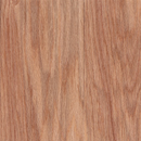 stateside_plank_red_oak_natural.jpg