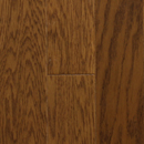 brighton_plank_white_oak_gunstock.jpg