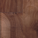 stateside_plank_walnut_natural.jpg