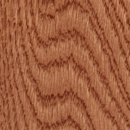 brighton_plank_white_oak_chestnut.jpg